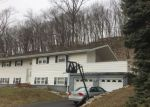 Foreclosed Home in Dover 7801 21 SUNNYHILL RD - Property ID: 4211559