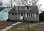 Foreclosed Home in Highland Park 8904 159 EXETER ST - Property ID: 4211562