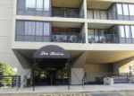 Foreclosed Home in Fort Lee 7024 5 HORIZON RD APT 2403 - Property ID: 4211571