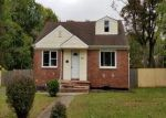 Foreclosed Home in Somerset 8873 122 BAIER AVE - Property ID: 4211586