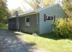 Foreclosed Home in Saratoga Springs 12866 160 ROUTE 9P - Property ID: 4211606