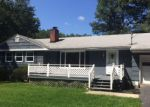 Foreclosed Home in Pine Plains 12567 87 BOWMAN RD - Property ID: 4211612