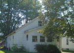 Foreclosed Home in Binghamton 13901 80 CARMICHAEL RD - Property ID: 4211618
