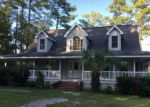 Foreclosed Home in Tabor City 28463 865 RIVER RD - Property ID: 4211629