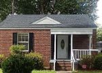 Foreclosed Home in Selma 27576 507 W WADDELL ST - Property ID: 4211634