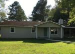 Foreclosed Home in Shallotte 28470 857 FOX ST - Property ID: 4211644
