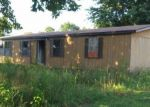 Foreclosed Home in Lexington 27292 2011 HILL RD - Property ID: 4211651