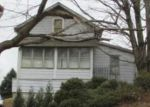Foreclosed Home in Salem 44460 5100 DEPOT RD - Property ID: 4211690