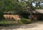 Foreclosed Home in Sand Springs 74063 5654 S 167TH WEST AVE - Property ID: 4211698