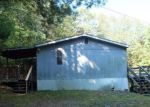 Foreclosed Home in Kingston 37763 200 CHESTNUT RIDGE RD - Property ID: 4211751
