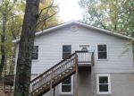Foreclosed Home in Winchester 22602 504 GAZELLE TRL - Property ID: 4211777