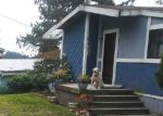 Foreclosed Home in Marysville 98271 7506 47TH AVE NW - Property ID: 4211785
