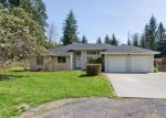 Foreclosed Home in Monroe 98272 10311 273RD AVE SE - Property ID: 4211786
