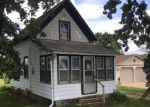 Foreclosed Home in Franksville 53126 12202 COUNTY ROAD K - Property ID: 4211796