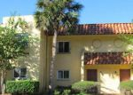 Foreclosed Home in Jacksonville 32217 6616 LA MIRADA DR E UNIT 5 - Property ID: 4211807