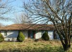 Foreclosed Home in Billings 65610 325 CHARLES RD - Property ID: 4211867