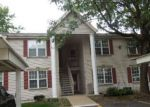 Foreclosed Home in Saint Peters 63376 1021 SUGAR CREEK CT - Property ID: 4211868