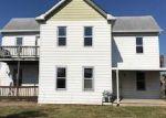 Foreclosed Home in De Soto 63020 524 E PRATT ST - Property ID: 4211869