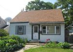 Foreclosed Home in Copiague 11726 525 SCUDDER AVE - Property ID: 4211883