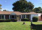 Foreclosed Home in New Windsor 12553 232 LESLIE AVE - Property ID: 4211885