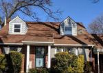 Foreclosed Home in Hempstead 11550 59 CHASE ST - Property ID: 4211886