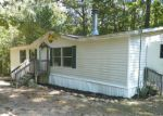 Foreclosed Home in Summertown 38483 301 REED RD - Property ID: 4211915