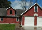 Foreclosed Home in Au Gres 48703 300 W SOUTH ST - Property ID: 4211924