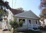 Foreclosed Home in Wyoming 49509 1036 CRICKLEWOOD ST SW - Property ID: 4211932