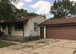 Foreclosed Home in Grand Rapids 49548 411 56TH ST SE - Property ID: 4211933