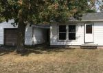 Foreclosed Home in Muskegon 49444 4040 TEANMAR AVE - Property ID: 4211937