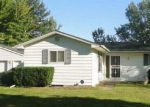 Foreclosed Home in Birch Run 48415 8071 RATHBUN RD - Property ID: 4211939