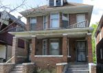 Foreclosed Home in Detroit 48208 6345 VINEWOOD ST # 6349 - Property ID: 4211946