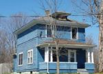 Foreclosed Home in Tupper Lake 12986 18 CHANEY AVE - Property ID: 4211954