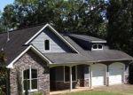 Foreclosed Home in Hiawassee 30546 508 KIMSEY RIDGE RD - Property ID: 4211979