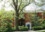 Foreclosed Home in Alexandria 22312 401 N BEAUREGARD ST APT T2 - Property ID: 4211982