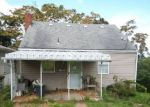 Foreclosed Home in Canonsburg 15317 418 CECIL ST - Property ID: 4212026