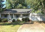 Foreclosed Home in Warner Robins 31088 268 LAKESHORE DR - Property ID: 4212041