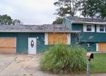 Foreclosed Home in Cape May 8204 211 OLD MILL DR - Property ID: 4212050