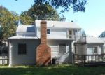 Foreclosed Home in Stratford 6614 55 TERRILL RD - Property ID: 4212055