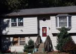 Foreclosed Home in Terryville 6786 9 FOUNTAINHEAD RD - Property ID: 4212060