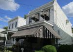 Foreclosed Home in Richmond 23223 1219 N 32ND ST - Property ID: 4212067