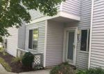Foreclosed Home in Egg Harbor Township 8234 247 HEATHER CROFT # 247 - Property ID: 4212069