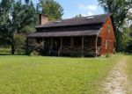 Foreclosed Home in Disputanta 23842 18318 WARDS CREEK RD - Property ID: 4212073