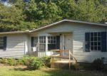 Foreclosed Home in Willow Spring 27592 13682 LABARON DR - Property ID: 4212089