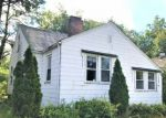 Foreclosed Home in Springfield 1109 267 JASPER ST - Property ID: 4212113