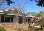Foreclosed Home in Ojai 93023 377 N LA LUNA AVE - Property ID: 4212133