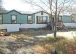 Foreclosed Home in Bishop 93514 52 SACRAMENTO ST - Property ID: 4212139