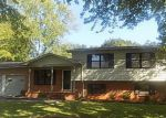 Foreclosed Home in Decatur 35601 1210 FREEMONT ST SW - Property ID: 4212142