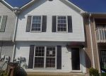 Foreclosed Home in Decatur 35603 2819 MCDONALD CT SW - Property ID: 4212146