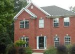 Foreclosed Home in Chelsea 35043 205 WINDSTONE PKWY - Property ID: 4212154